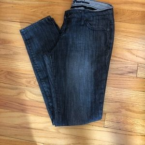 ZCOJEANS size 9 jeans